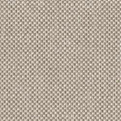 Norma 63   Fabrics   Keymer