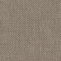 Norma 68 | Fabrics | Keymer
