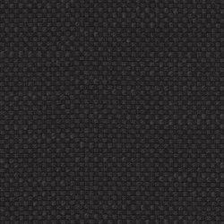 Norma 89 | Stoffbezüge | Keymer