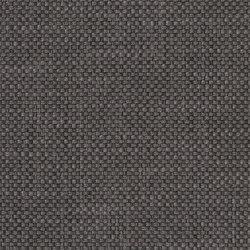 Norma 95 | Fabrics | Keymer