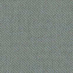Vela 32 | Upholstery fabrics | Keymer