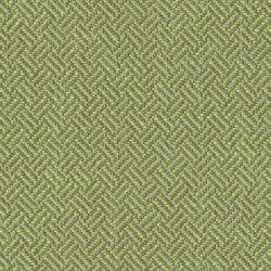 Vela 42 | Fabrics | Keymer
