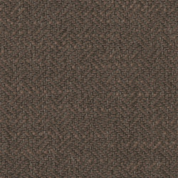 Vela 55 | Fabrics | Keymer