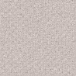 Oscar 62 | Fabrics | Keymer
