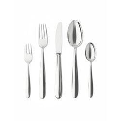 Otto Prutscher – Cutlery No. 179 | Cutlery | Wiener Silber Manufactur