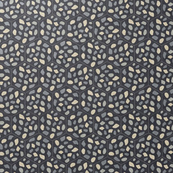 Grit Dark Grey | Beton Fliesen | Bisazza