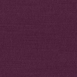 Scala 28 | Tissus | Keymer