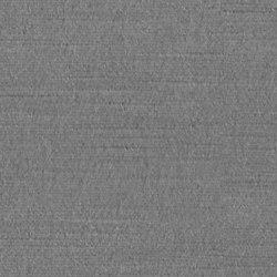 Scala 38 | Tessuti | Keymer