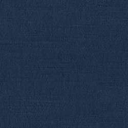 Scala 39 | Fabrics | Keymer