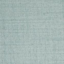 Amiga | Fabrics | Kurage