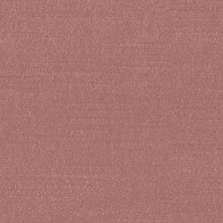 Scala 75 | Fabrics | Keymer