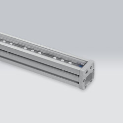 Starline | Strip light systems | Linea Light Group
