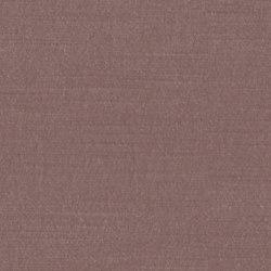 Scala 76 | Fabrics | Keymer