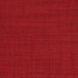 Amiga | Textilien | Kurage
