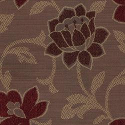 Auckland 27 | Upholstery fabrics | Keymer