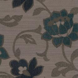 Auckland 35 | Fabrics | Keymer