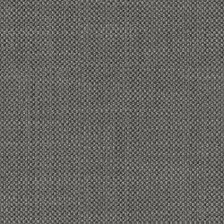 Hobart 93 | Fabrics | Keymer