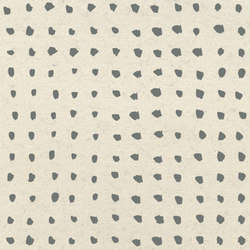 Dots | Sound absorbing fabric systems | Kurage