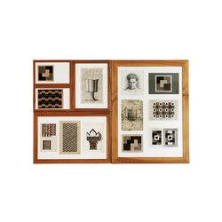 Picture frames MK | Encadrement | Rud. Rasmussen