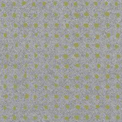Dots | Fabrics | Kurage
