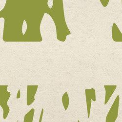 Forest Feast | Textilien | Kurage