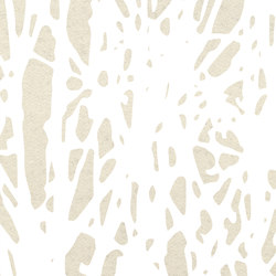 Forest Few | Tessuti | Kurage