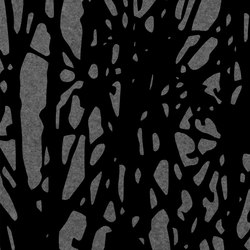 Forest Few | Fabrics | Kurage