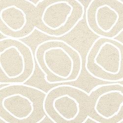 Into The Blue | Textilien | Kurage