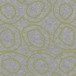 Into The Blue | Fabrics | Kurage