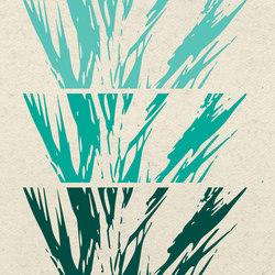 Rush Power | Fabrics | Kurage