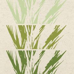 Rush Power | Textilien | Kurage