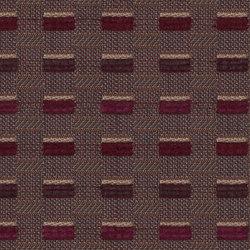 Parker 27 | Fabrics | Keymer