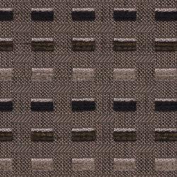 Parker 89 | Fabrics | Keymer