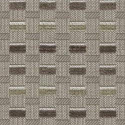 Parker 96 | Fabrics | Keymer