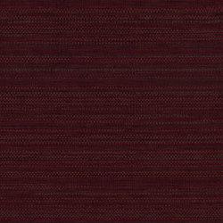 Tasman 27 | Fabrics | Keymer