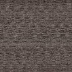 Tasman 96 | Fabrics | Keymer