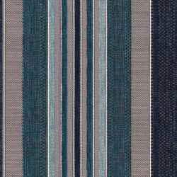 Thames 35 | Upholstery fabrics | Keymer