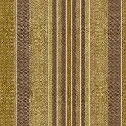 Thames 41 | Upholstery fabrics | Keymer