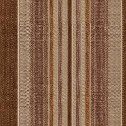 Thames 65 | Fabrics | Keymer