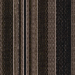 Thames 89 | Upholstery fabrics | Keymer