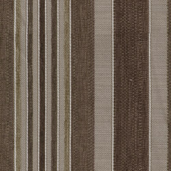 Thames 96 | Fabrics | Keymer
