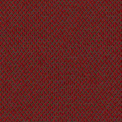Titan 25 | Fabrics | Keymer