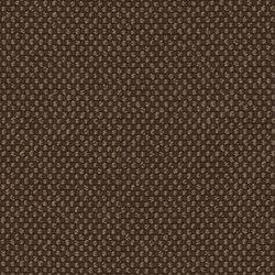 Titan 53 | Tessuti | Keymer