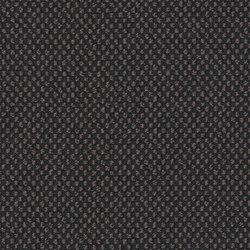Titan 58 | Tessuti | Keymer