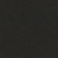 Titan 89 | Stoffbezüge | Keymer