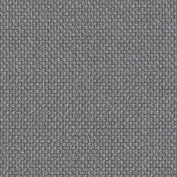 Titan 95 | Fabrics | Keymer