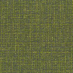 Herning 45 | Fabrics | Keymer