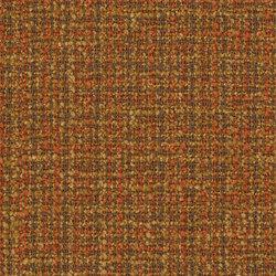 Herning 51 | Fabrics | Keymer