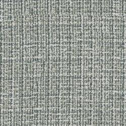 Herning 91 | Fabrics | Keymer