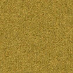 Viborg 15 | Fabrics | Keymer